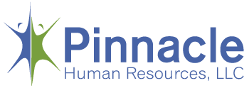pinnacle human resources logo